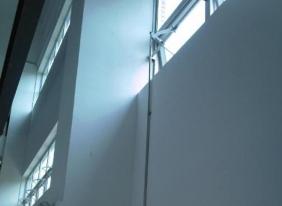 解决电动开窗机的常见问题