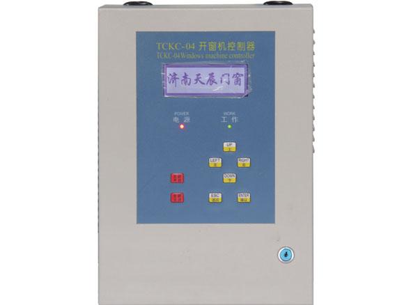TCKC-04