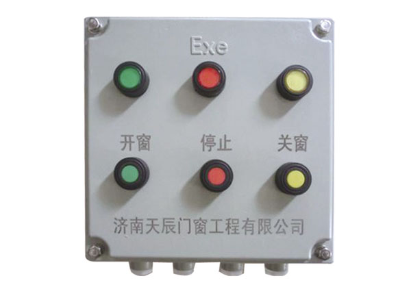 TCKC-08