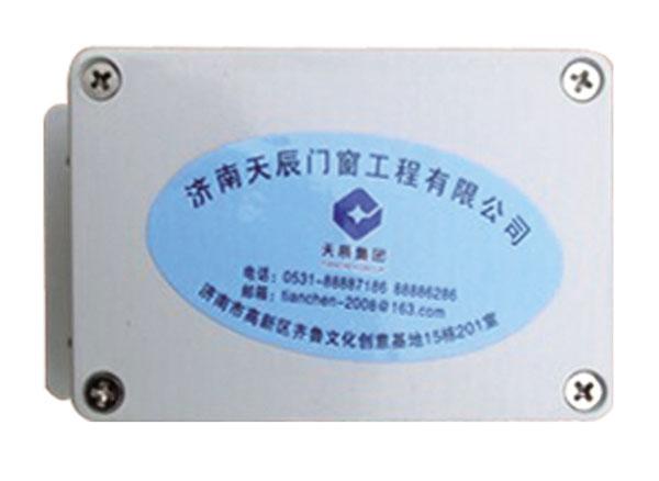 同步器(TBQ-1)