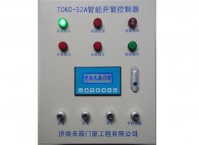 潍坊TCKC-01
