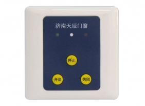 开关(KG S86-1)