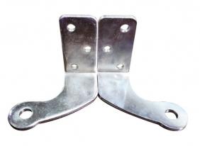 框支架(KJ-L2)